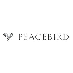 Peacebird интернет магазин