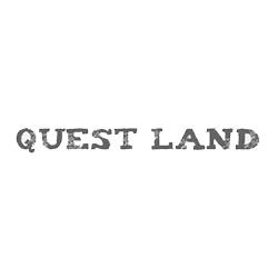 Квесты quest-land